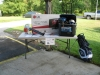 Golf_Outing_2014_008