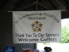 Golf_Outing_2014_011