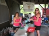 Golf_Outing_2014_017