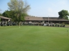 Golf_Outing_2014_019
