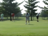 Golf_Outing_2014_021