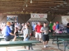 Golf_Outing_2014_022