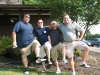 Golf_Outing_2014_026