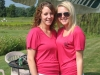 Golf_Outing_2014_028