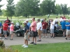 Golf_Outing_2014_031