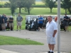 Golf_Outing_2014_032