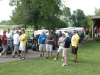 Golf_Outing_2014_033