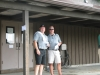 Golf_Outing_2014_035