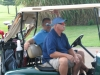 Golf_Outing_2014_036