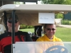 Golf_Outing_2014_037