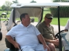 Golf_Outing_2014_039
