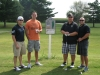 Golf_Outing_2014_040