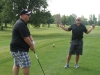 Golf_Outing_2014_041