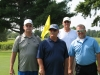 Golf_Outing_2014_042