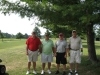 Golf_Outing_2014_043