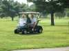 Golf_Outing_2014_044