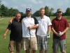 Golf_Outing_2014_045