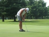 Golf_Outing_2014_046
