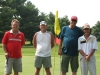 Golf_Outing_2014_047