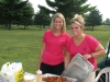 Golf_Outing_2014_048