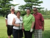 Golf_Outing_2014_049