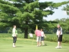 Golf_Outing_2014_050
