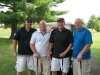 Golf_Outing_2014_051