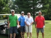 Golf_Outing_2014_052