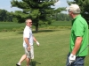 Golf_Outing_2014_053
