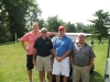 Golf_Outing_2014_054