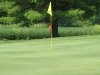 Golf_Outing_2014_056