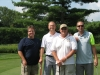 Golf_Outing_2014_057