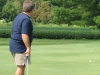 Golf_Outing_2014_059