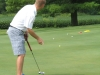Golf_Outing_2014_060