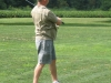 Golf_Outing_2014_061