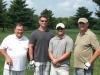 Golf_Outing_2014_062