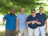 Golf_Outing_2014_063