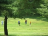 Golf_Outing_2014_064