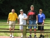 Golf_Outing_2014_065