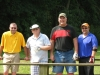Golf_Outing_2014_066