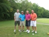 Golf_Outing_2014_067