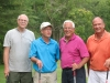 Golf_Outing_2014_068