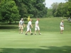 Golf_Outing_2014_069