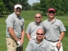 Golf_Outing_2014_070