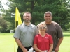Golf_Outing_2014_071