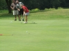 Golf_Outing_2014_072