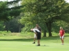 Golf_Outing_2014_073