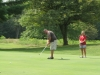 Golf_Outing_2014_074