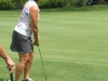 Golf_Outing_2014_077