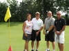 Golf_Outing_2014_079